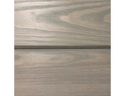 Краска-воск для дерева Wood Wax Pro Bionic House алкидно-акриловая CW 169 Светло-коричневая - изображение 3 - интернет-магазин tricolor.com.ua