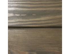 Краска-воск для дерева Wood Wax Pro Bionic House алкидно-акриловая CW 174 Коричневая - изображение 4 - интернет-магазин tricolor.com.ua