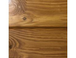 Краска-воск для дерева Wood Wax Pro Bionic House алкидно-акриловая Trox 13 Светло-коричневая - изображение 4 - интернет-магазин tricolor.com.ua