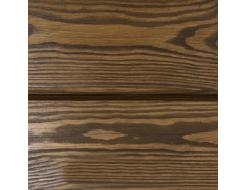 Краска-воск для дерева Wood Wax Pro Bionic House алкидно-акриловая Trox 38 Коричневая - изображение 3 - интернет-магазин tricolor.com.ua