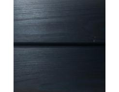 Лазурь для дерева фасадная 32 Color Bionic House антисептик CW 124 Темно-синяя - изображение 2 - интернет-магазин tricolor.com.ua