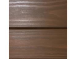 Акриловая эмульсия с воском Wood Wax Bionic House CW 108 Коричневая - изображение 3 - интернет-магазин tricolor.com.ua