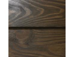 Акриловая эмульсия с воском Wood Wax Bionic House CW 123 Коричневая - изображение 3 - интернет-магазин tricolor.com.ua