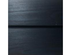 Акриловая эмульсия с воском Wood Wax Bionic House CW 124 Темно-синяя - изображение 3 - интернет-магазин tricolor.com.ua