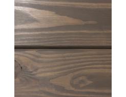 Акриловая эмульсия с воском Wood Wax Bionic House CW 136 Светло-коричневая - изображение 3 - интернет-магазин tricolor.com.ua