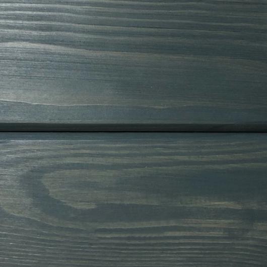 Акриловая эмульсия с воском Wood Wax Bionic House CW 144 Сине-зеленая - изображение 3 - интернет-магазин tricolor.com.ua