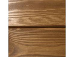 Акриловая эмульсия с воском Wood Wax Bionic House CW 146 Светло-коричневая - изображение 3 - интернет-магазин tricolor.com.ua