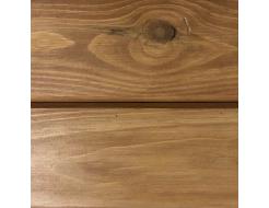Акриловая эмульсия с воском Wood Wax Bionic House CW 151 Светло-коричневая - изображение 4 - интернет-магазин tricolor.com.ua