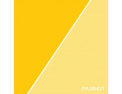 Пигментная паста Heucotint UN 411380 желтая - изображение 2 - интернет-магазин tricolor.com.ua