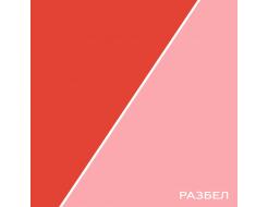 Пигментная паста Heucotint UN 411680 красная - изображение 2 - интернет-магазин tricolor.com.ua