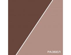Пигментная паста Heucotint UN 410000 коричневая - изображение 2 - интернет-магазин tricolor.com.ua