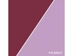 Пигментная паста Heucotint UN 410190 фиолетовая - изображение 2 - интернет-магазин tricolor.com.ua