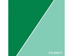 Пигментная паста Heucotint UN 410360 зеленая - изображение 2 - интернет-магазин tricolor.com.ua