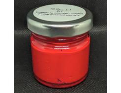 Краска масляная художественная Happy Paint Краплак розовая прочная 212 - изображение 2 - интернет-магазин tricolor.com.ua