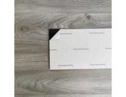 Самоклеящийся гибкий ламинат серое дерево СВП-001 - изображение 2 - интернет-магазин tricolor.com.ua