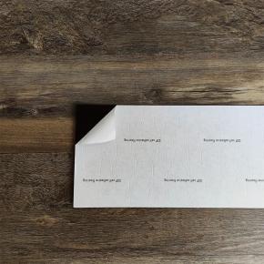 Самоклеящийся гибкий ламинат под старину СВП-005 - изображение 3 - интернет-магазин tricolor.com.ua