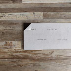 Самоклеящийся гибкий ламинат мозаика светлая СВП-007 - изображение 3 - интернет-магазин tricolor.com.ua