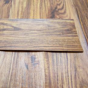 Самоклеящийся гибкий ламинат темное дерево СВП-004 - изображение 5 - интернет-магазин tricolor.com.ua