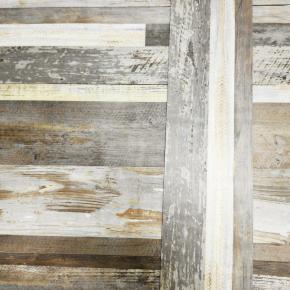 Самоклеящийся гибкий ламинат мозаика СВП-006 - изображение 5 - интернет-магазин tricolor.com.ua