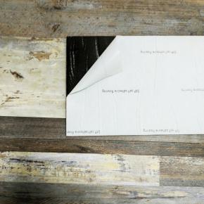 Самоклеящийся гибкий ламинат мозаика СВП-006 - изображение 3 - интернет-магазин tricolor.com.ua