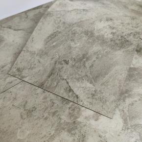 Самоклеящаяся виниловая плитка мрамор оникс СВП-100 600*300 мм - интернет-магазин tricolor.com.ua