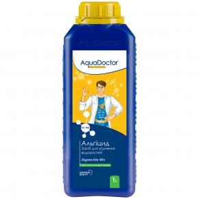 Альгицид AquaDoctor AC Mix - интернет-магазин tricolor.com.ua