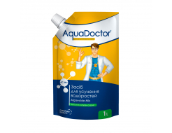Альгицид AquaDoctor AC Mix (дой-пак)