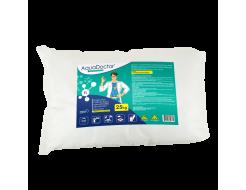 Коагулирующее средство в гранулах AquaDoctor FL - изображение 3 - интернет-магазин tricolor.com.ua