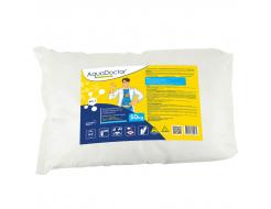 Дезинфектант 3 в 1 на основе хлора AquaDoctor MC-T (200 г/таб) - изображение 4 - интернет-магазин tricolor.com.ua