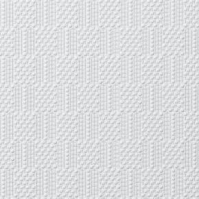 Стеклообои Novelio Classic Standart Mosaic T1023 50х1 м