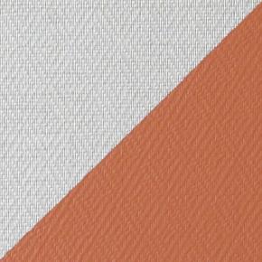 Стеклообои Novelio Decoration Small Lozenge N0062 30х1 м