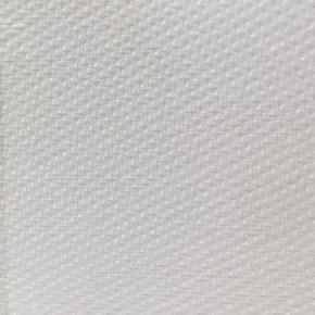 Стеклообои Novelio Decoration Hash N4866 30х1 м