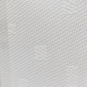 Стеклообои Novelio Decoration Cosmos N4870 30х1 м