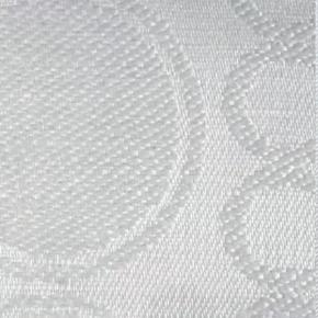 Стеклообои Novelio Decoration Bubble N4895 30х1 м