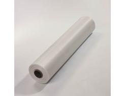 Стеклосетка Vertex R51 ячейка 2,2х2,3 мм 1х50 м для внутренних работ