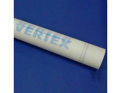 Стеклосетка Vertex R96 ячейка 4,1х4,1 мм 1х50 м армирующая