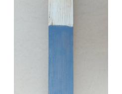 Масло-воск для дерева Oak House Серый водоотталкивающее с защитой от грибка - изображение 4 - интернет-магазин tricolor.com.ua