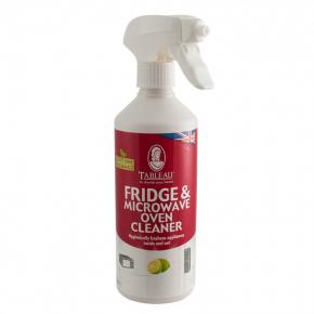 Очиститель для холодильников и микроволновых печей Tableau
