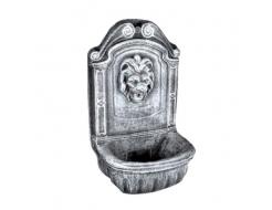 Форма для фонтана №40 RS (без бассейна) 1,1х0,5м стеклопластик, полиуретан
