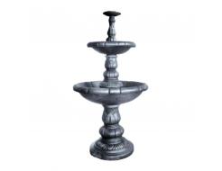 Форма для фонтана №45 RS (без бассейна) 1,5х0,77м стеклопластик, полиуретан