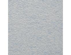 Жидкие обои Юрски Фиалка 1501 синие