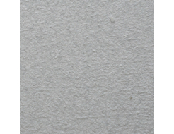 Жидкие обои Юрски Фиалка 1503 серые