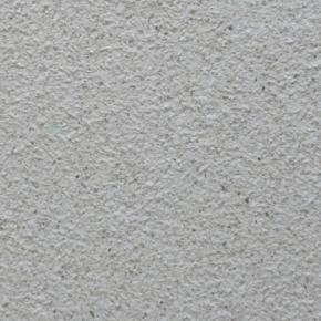 Жидкие обои Юрски Фиалка 1512 белые