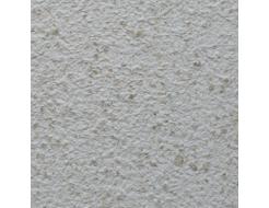 Жидкие обои Юрски Фиалка 1521 белые
