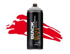 Краска Montana Black 2093 Code Red (400 мл)