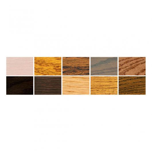 Защитная пропитка Minwax®Wood Finish для дерева на основе масла темный орех - изображение 2 - интернет-магазин tricolor.com.ua