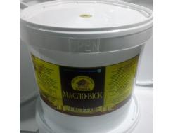 Масло-воск для реставрации Kenga Living House премиум - интернет-магазин tricolor.com.ua