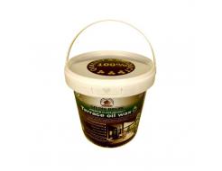 Масло для террас Kenga Living House премиум - изображение 3 - интернет-магазин tricolor.com.ua