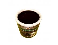 Масло для террас Kenga Living House премиум - изображение 4 - интернет-магазин tricolor.com.ua