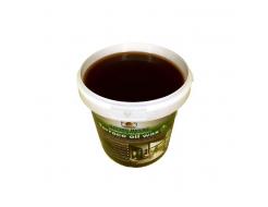 Масло для террас Kenga Living House премиум - изображение 2 - интернет-магазин tricolor.com.ua